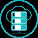 Solutii-Server-Storage-150x150