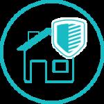 Solutii-de-securitate-Control-Acces-Automatizari-150x150